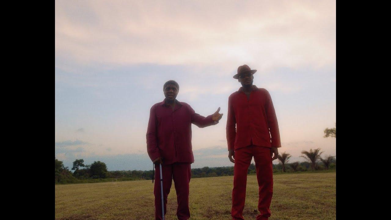 Download Searching - 2BABA ft. Bongos Ikwue