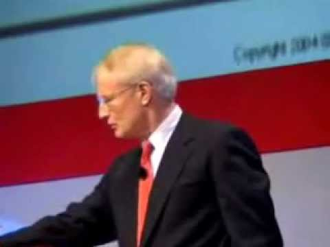 You need strategy for Your Organization Prof. Michael Porter