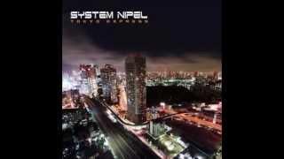 System Nipel & Ziki - Tokyo Express (Original Mix)
