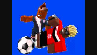 ROBLOX CONCACAF Championship Preview