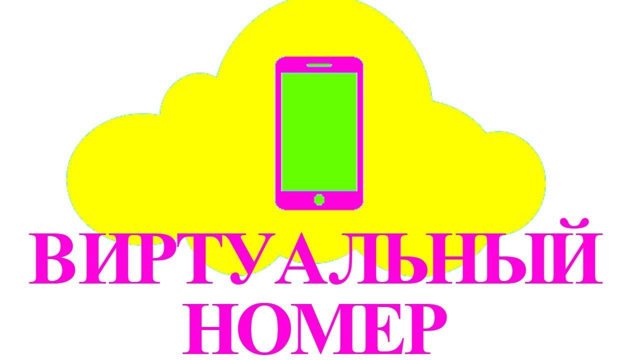 19 дек 2017. Продам аккаунт olx 2009 года олх, харьков, украина. Аккаунт olx зарегистрирован в 2009 году. Цена 500 грн. Вверх.