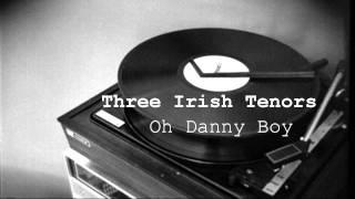 John McDermott - Oh Danny Boy