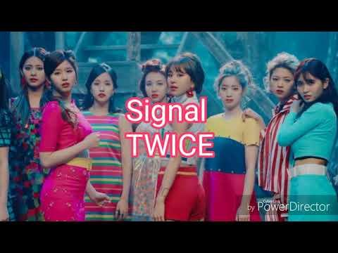 K-POP RANDOM DANCE CHALLENGE 2018