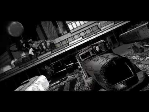 Lumaraa - Kalte Tage [Official HD Video] prod. by Abaz