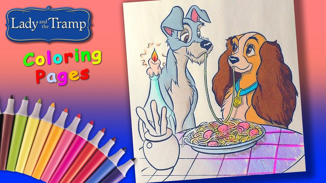 coloring books : Coloring Pictures Of Disney Characters Colouring ... | 720x1280