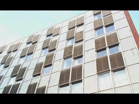 Prijsvraag Stadhuis Amsterdam