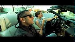 Lloyd feat S.Fresh & Lola Monroe - Boss Chick (Official Video)