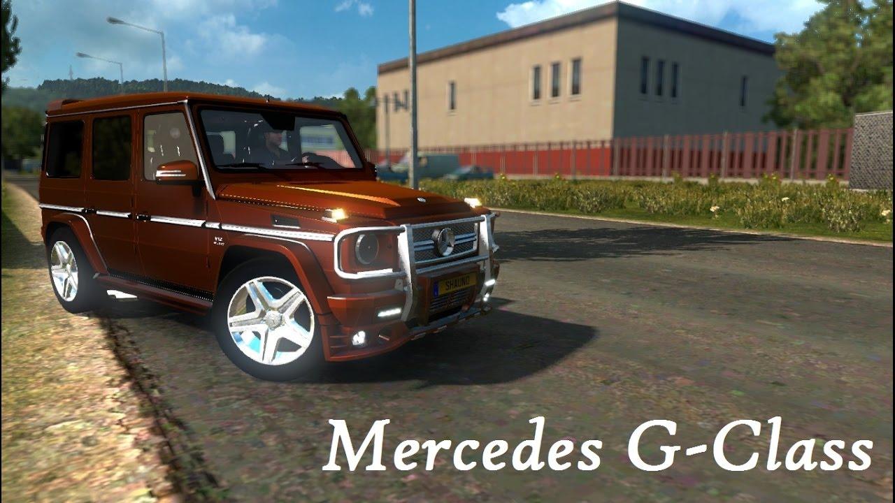 mercedes g wagon truck 2017. mercedes g wagon truck 2017