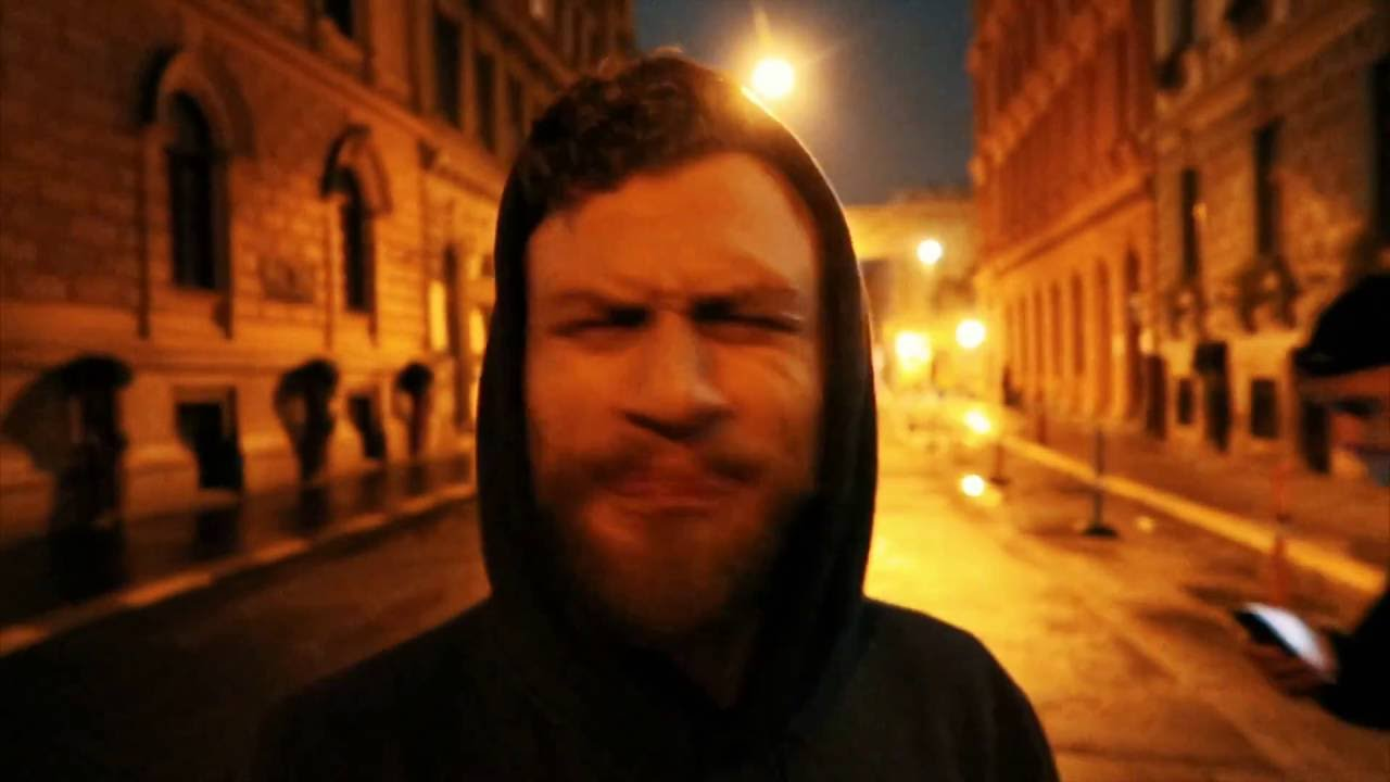 Dub FX Tour • Week 2 • Praha | Wien | Budapest | Bratislava
