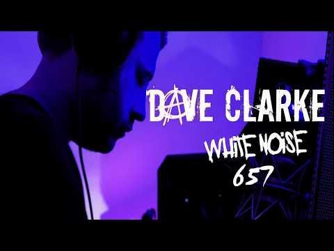 Whitenoise 657