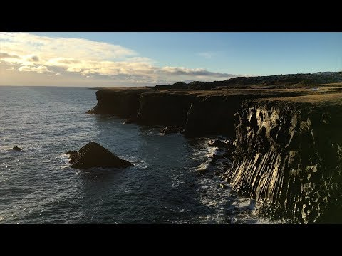 Iceland - What a GORGEOUS country!