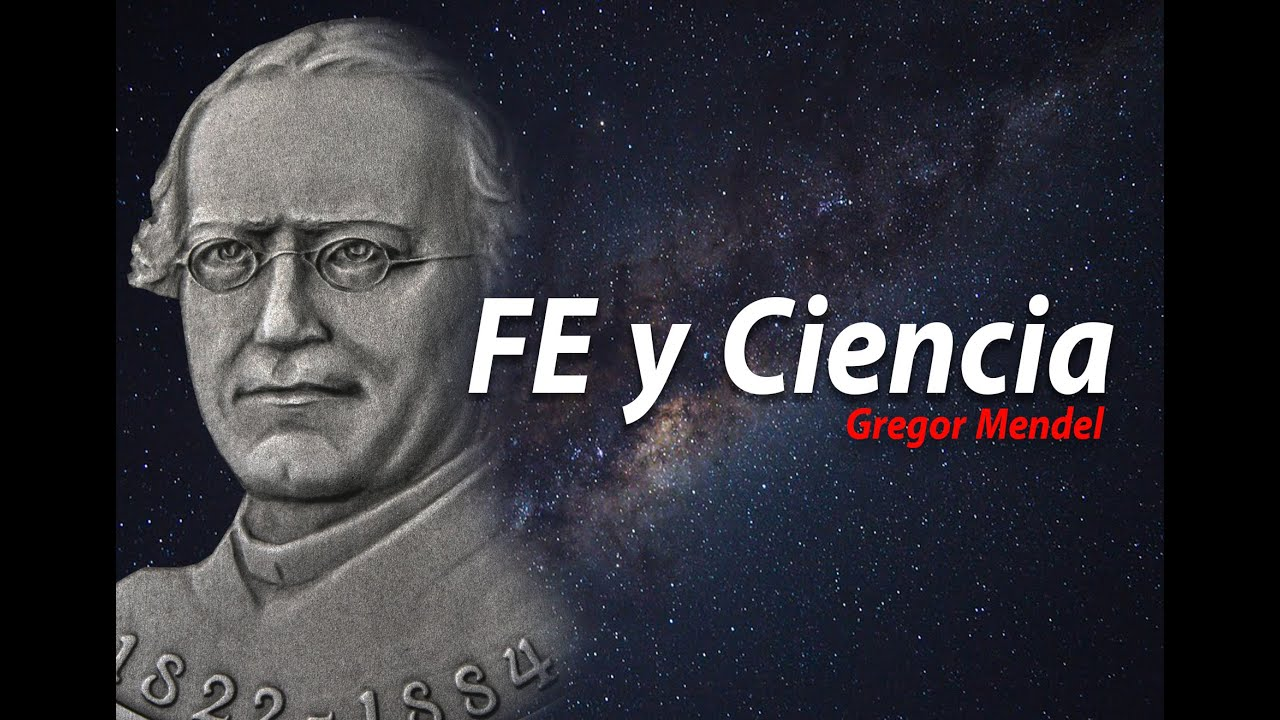 Centro De Estudios Catolicos Cec Gregor Mendel De