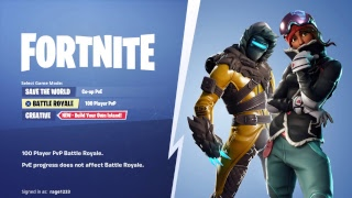 Fortnite(new ps starter pack)fast