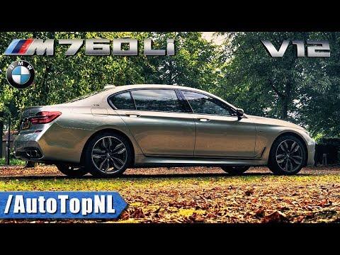 bmw-m760li-review-by-autotopnl