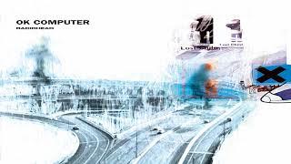 Radiohead - Subterranean Homesick Alien [HQ]