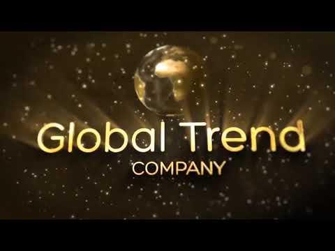 "О Компании ""GLOBAL TREND COMPANY"""