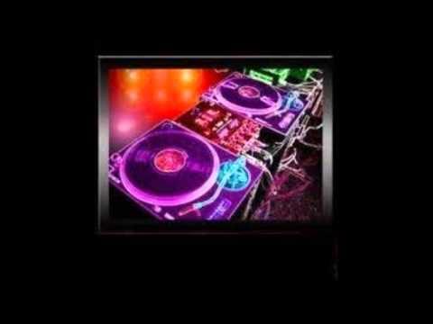 FLANGER MIX DJ KRATOS