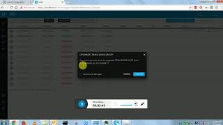 Download lagu Ubiquiti Unifi AP AC PRO wireless access point Failed Adoption AP Upgrade to latest firmware MP3