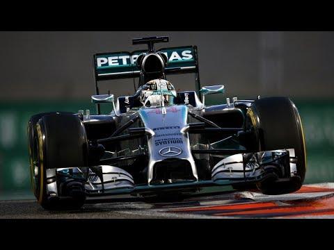 F1 Premier Class @ Malaysia