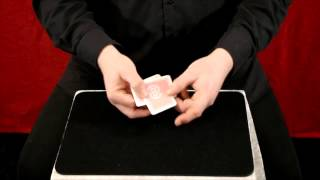 Video: Kort gennem kort