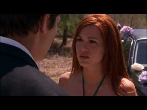 One Tree Hill - 322 - Cooper & Rachel - [Lk49]