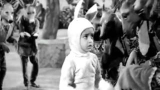 MAIN CHUP RAHUNGI (1962) ka karoon sajni aaye na balam Lata Rafi Chitragupta Rajendar Krishan