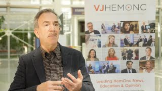 MRD in myeloma: the patient perspective