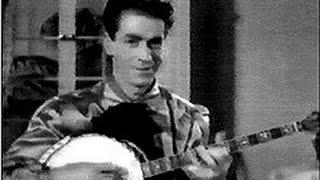 78 RPM - Mario De Pietro - Keyboard Kapers (Banjo Solo) 1927