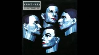 Band/Groupe : Kraftwerk Sujet Musical : Electro / pop Nom : Electri...