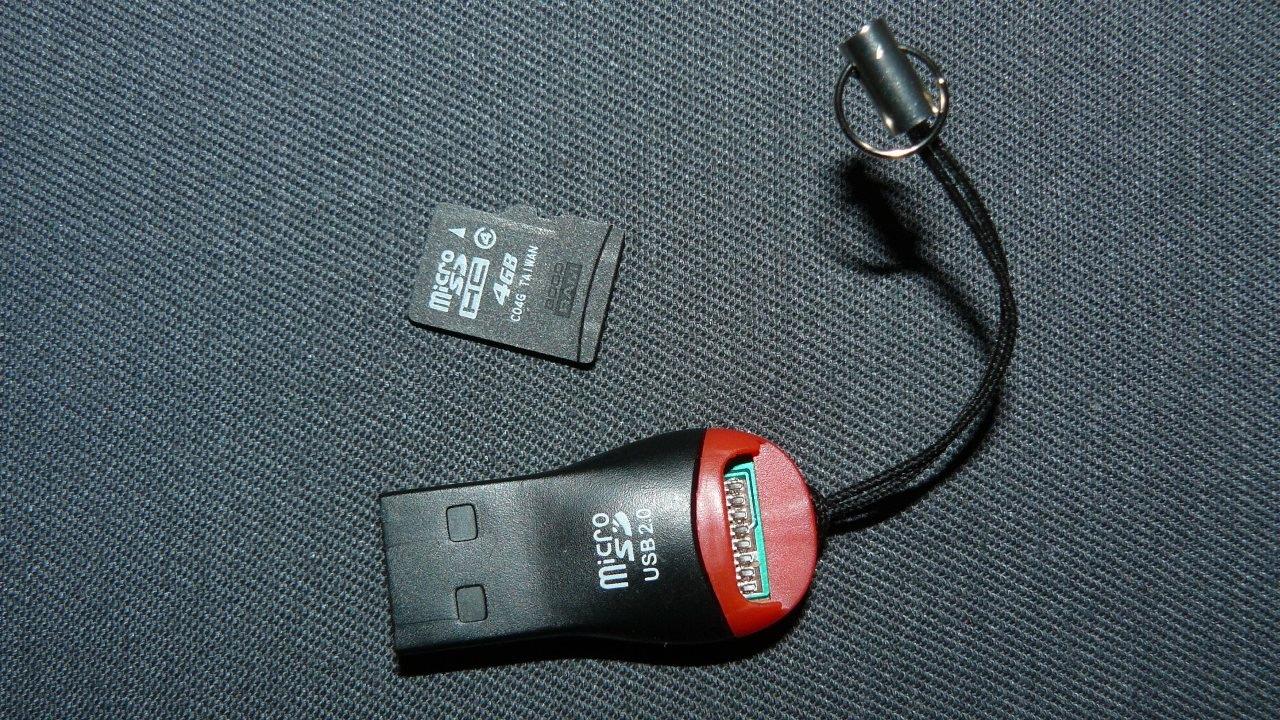 Отличные цены на карты памяти и картридеры в интернет-магазине www. Mvideo. Ru и. Обзоры. Itunes. Sim · акции, предзаказы, новинки. _испытай на максимум. На ней, или на компьютере, используя для передачи данных картридер. Карты памяти и картридеры легко купить онлайн на сайте или по.