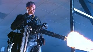 Best Theater Movies 2016 Full English | Full Length Action Movies 2016