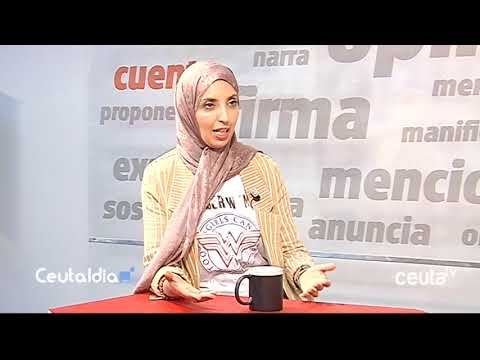 """Hamed: """"Lo que diferencia al MDyC es la credibilidad, nosotros hacemos lo que decimos"""""""