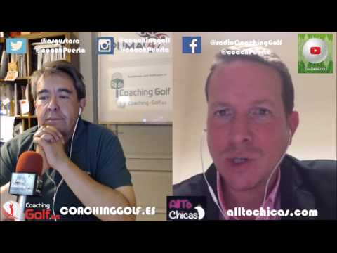 JUEGO INTERIOR  nº 56  4 TIPS PARA GENERAR RUTINAS Marc Agulles y Mariano Puerta