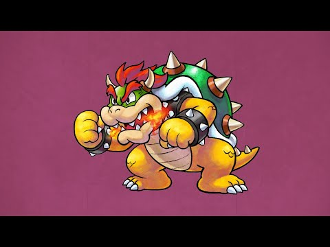 """FREE DaBaby X Roddy Ricch Type Beat """"Bowser"""""""