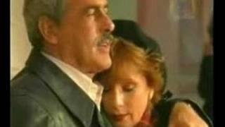 Helena Rojo & Andres Garcia- Luciana &Andres