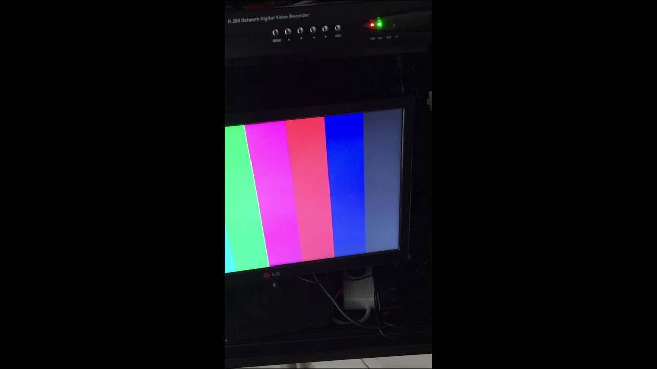 22 FREE INFO HOW TO FIX H 264 DVR PDF DOC 2019