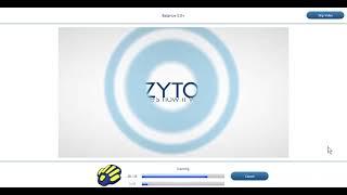 Zyto Hand Cradle [OFICIAL VIDEO] Explanation