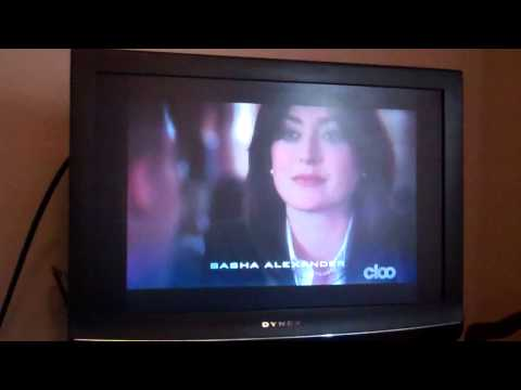 NCIS TV Show Theme Song On Cloo TV Channel
