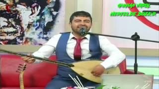 Ömer Şahin - Yar Gelsin [Poyraz Kameraᴴᴰ]-[Gökhan Varol]