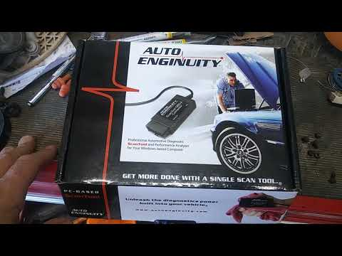 autoenginuity-obd2-laptop-software