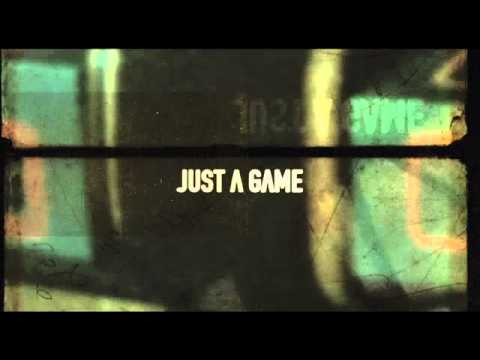 At The End Of The Day (War Games) trailer.mp4