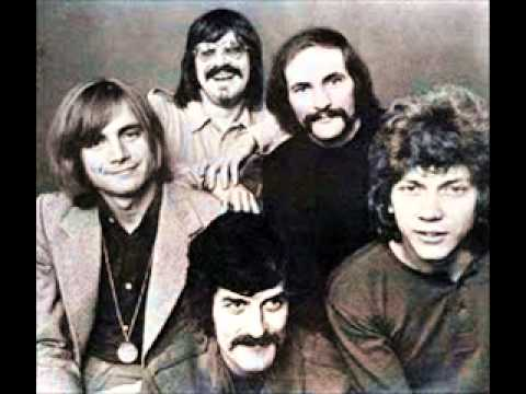 Its Up to You (1970) - the Moody blues - YouTube