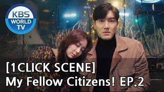 Detective tells ChoiSiwon,