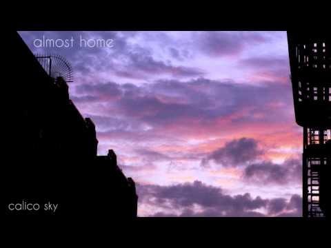 Calico Sky -
