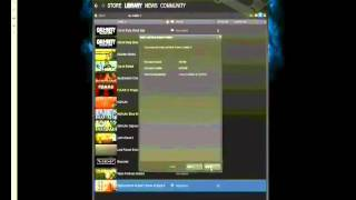 MLB Front Office Manager 2012 FREE Cd-key for STEAM