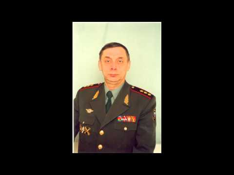 314-ый кабинет — первый эпичный звонок полковнику Демьянову