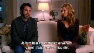 Ira & Abby - Trailer