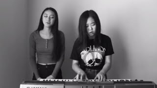 Pray You Catch Me - Beyonce (The Lilacs Cover)