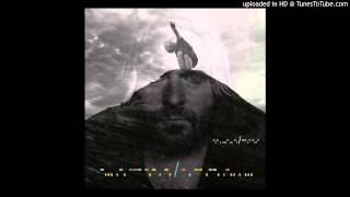 Kevin Max - LAY DOWN YOUR WEAPONS MY FRIEND (Deluxe Version Only)