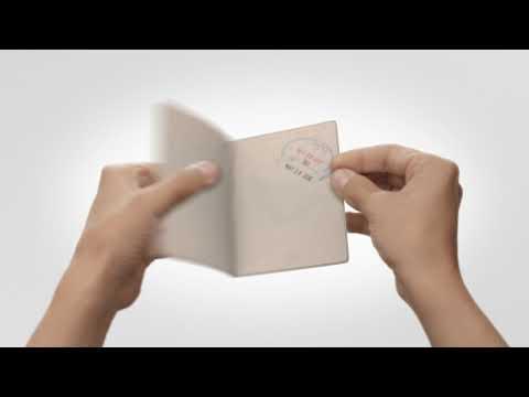 The Gold Card American Express® Aeroméxico